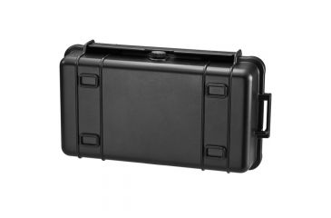 Loaded Gear Case, Back BH11854