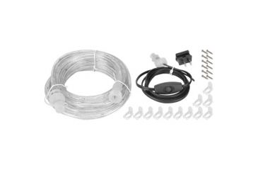 Lockdown 222020 Rope Vault Lighting Kit