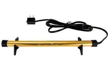 Lockdown Golden Rod Dehumidifier 18in 725731