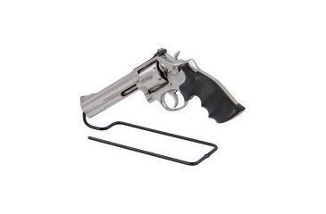Lockdown Handgun Rack, 1 gun (3 Pack) 222314