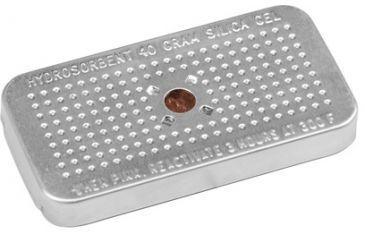 1-Lockdown Silica Gel - 40g