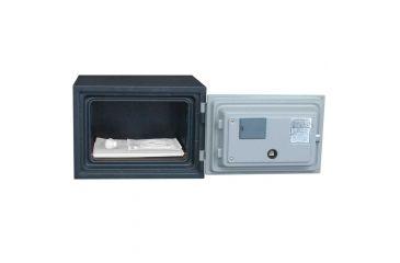 LockState Digital Fireproof Safe LS-30D