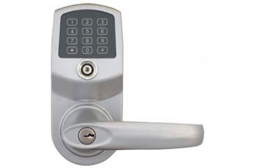 LockState Electronic Heavy Duty lock LS-1500