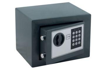 LockState LS-17EN Small Closet Safe LS-17EN