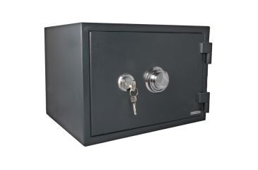 Lockstate Mechanical Dial Fire Proof Safe Free Shipping