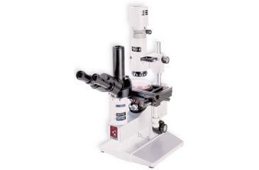 LOMO INVERTOSCOPE Inverted Design Research Microscopes