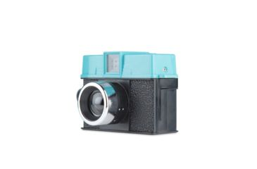 Lomography Diana Baby 110/12mm Lens Package 523