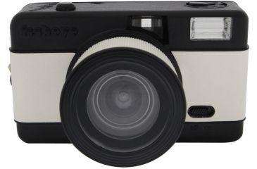 Lomographgic Fisheye Camera 940