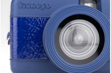 Lomography Fisheye One - Dark Blue 993