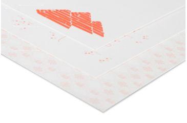 Lomography Freundschaftskarten - Landscape 1 , orange 235