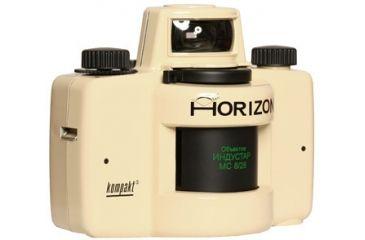 Lomography Horizon Kompakt 950 35mm Film Cameras