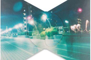Lomography Journey Frame - Set Small Square 231