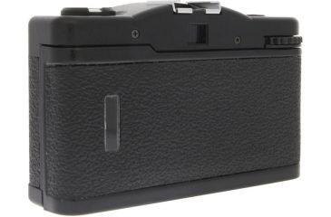 Lomography Camera LCA+ back angle
