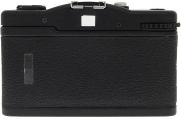 Lomography Camera LCA+ back