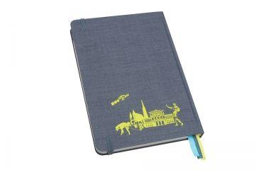 Lomography Lomo Vienna Notebook 740