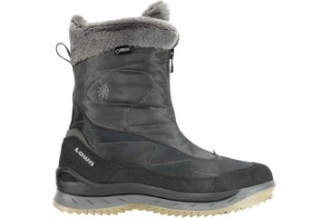 2450bf51f6b Lowa Maggia GTX Mid Winter Boot - Women's | Free Shipping over $49!