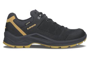 Lowa Terrios GTX Lo Hiking Shoe - Men s  3efeb1308bb