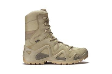 981ea4a5c21 Lowa Zephyr GTX Hi TF Hiking Boots - Men's