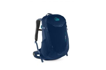 077e6a7de05 Lowe Alpine AirZone Z ND18 Backpack