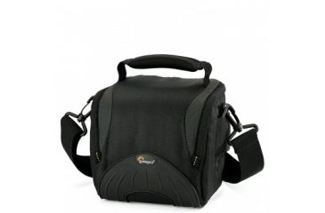 Lowepro Apex 110 AW Shoulder Bag, Black LP34994-0EU