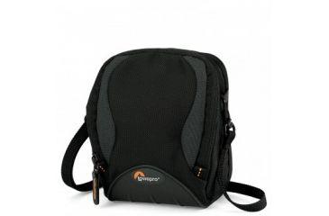 Lowepro Apex 60 AW Pouch, Black LP34983-0AM