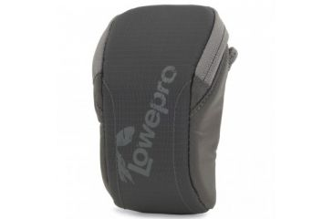 Lowepro Dashpoint 10 Pouch, Slate Grey LP36438-0WW