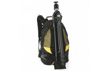 Lowepro DryZone Rover Backpack, Yellow LP34733-PEF