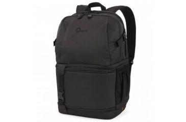 Lowepro DSLR Video Fastpack 250 AW Backpack, Black LP36393-PAM