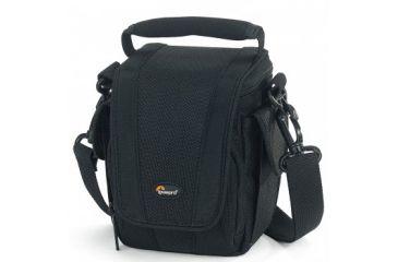 Lowepro Edit 100 Video Bag, Black LP34682-0EF