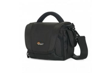 Lowepro Edit 120 Video Bag, Black LP34600-0EF