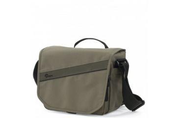 Lowepro Event Messenger 150 Shoulder Bag, Mica LP36415-0WW