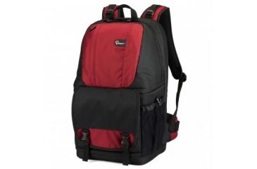 Lowepro Fastpack 350 Backpack, Red LP35199-PEU
