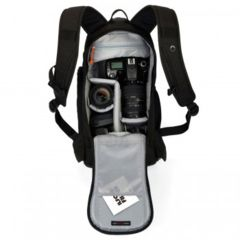 Lowepro Flipside 200 Backpack, Black LP35182-PEU