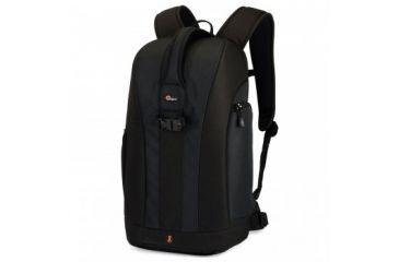 Lowepro Flipside 300 Backpack, Black LP35185-PEU