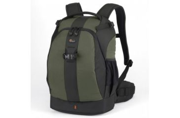 Lowepro Flipside 400 AW Backpack, Pine Green LP35270-PEU