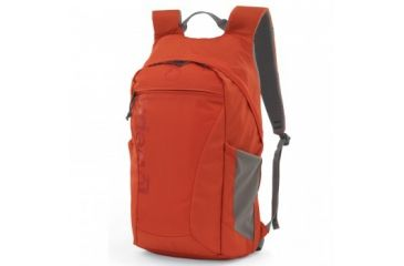 Lowepro Photo Hatchback 22L AW Backpack, Pepper Red LP36433-PWW