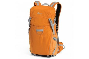 Lowepro Photo Sport 200 AW Backpack, Orange LP36354-PAM