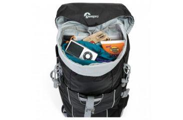 Lowepro Photo Sport Sling 100 AW Sling Bag, Black LP36351-PAM