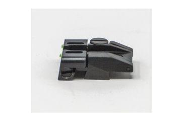 17-LPA TTF Fiber Optic Adjustable Sight Set