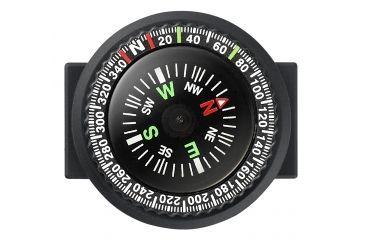 1-Luminox Compass Watch Attachment