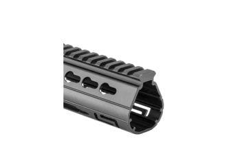 3-Luth-AR AR-15 Palm Handguard