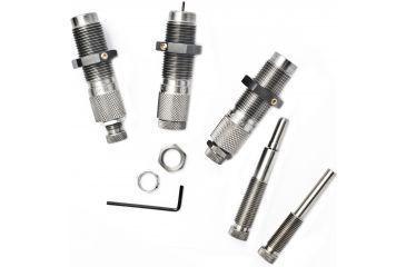 Lyman 32 A.C.P. Carbide / 32 S & W Long Carbide3 Die Set 7680113