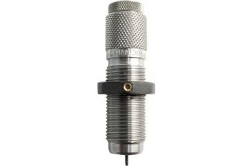 Lyman 480 Ruger Carbide Size Die Only 7596442