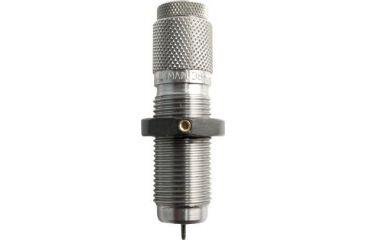 Lyman 9mm Luger Carbide Size Die Only 7590182