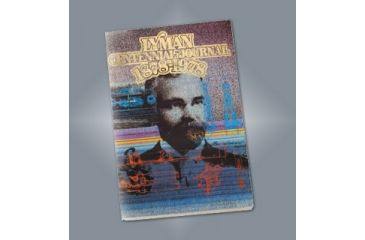 Lyman Centennial Journal 9847268