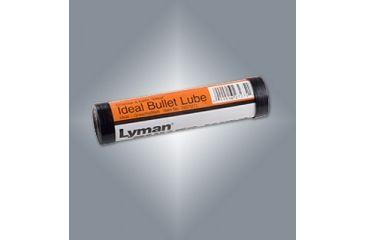 Lyman Ideal Lube 2857275