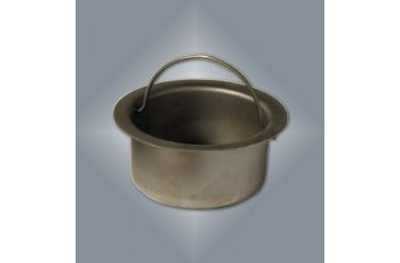 Lyman Lead Pot 2867791