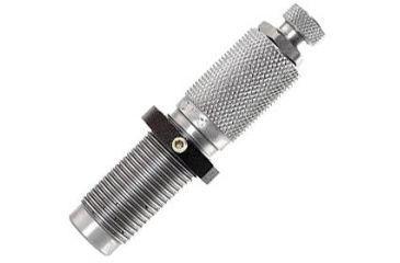 Lyman Neck Expanding M Die For 30 06 7 62x63mm 308 Win 300 Wthby Mag Similar
