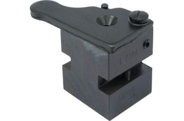 1-Lyman Pistol Bullet Mould: 500 S&W - #501680 2640680