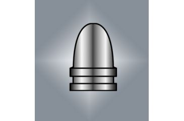 Lyman Pistol Bullet Mould 9mm 356242 2660242